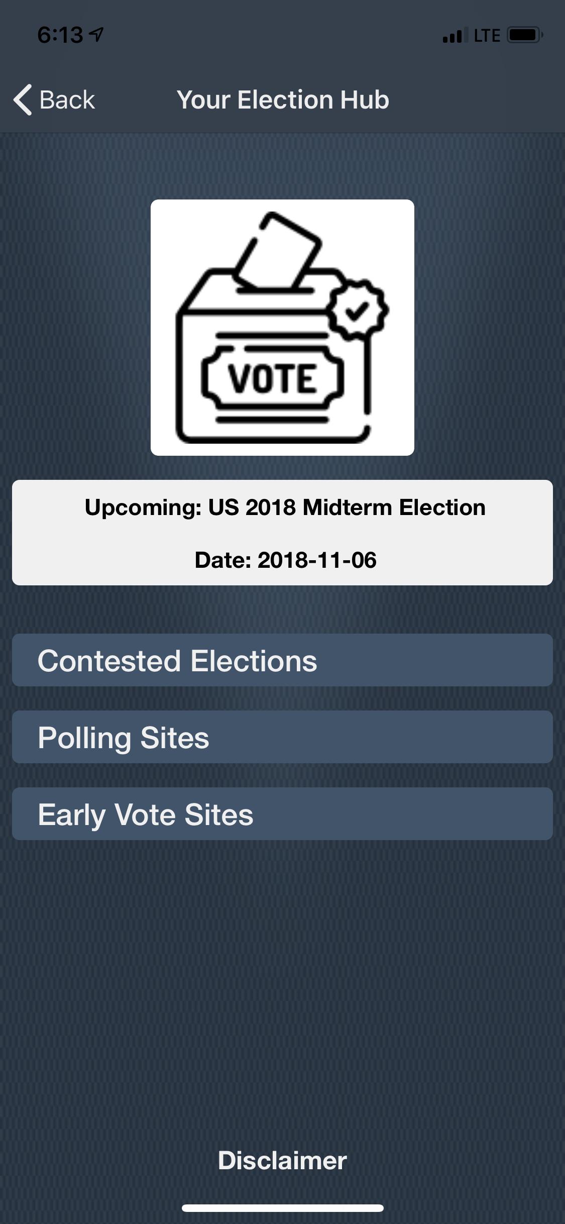 vote, civic, government, midterms, candidate, election, politics, political, campaign, voter, election, elect